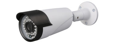 China 2.0MP SONY imx 291 CMOS HD AHD/CVI/TVI/CVBS 4 in 1 Waterproof CCTV camera distributor