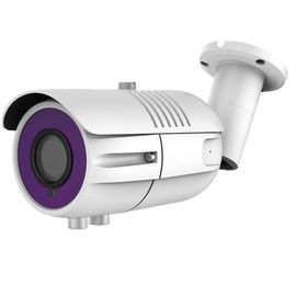 China 1080P Camera, Starvis & 120DB WDR camera, AHD Bullet Camera, Outdoor Waterproof Camera distributor